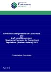 apr_2013_consultation_document_on_severance