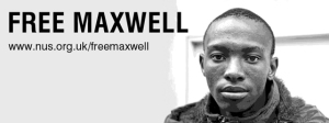 campaign-page-header-maxwell