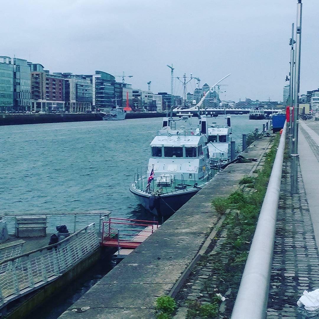 Blazers Dublin: Blazer And Ranger In Dublin #royalnavy
